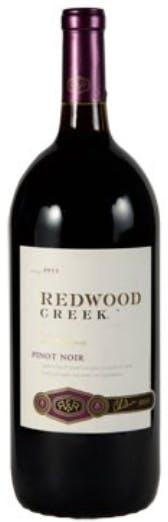 Redwood Creek Pinot Noir Parkway Wine Amp Liquor