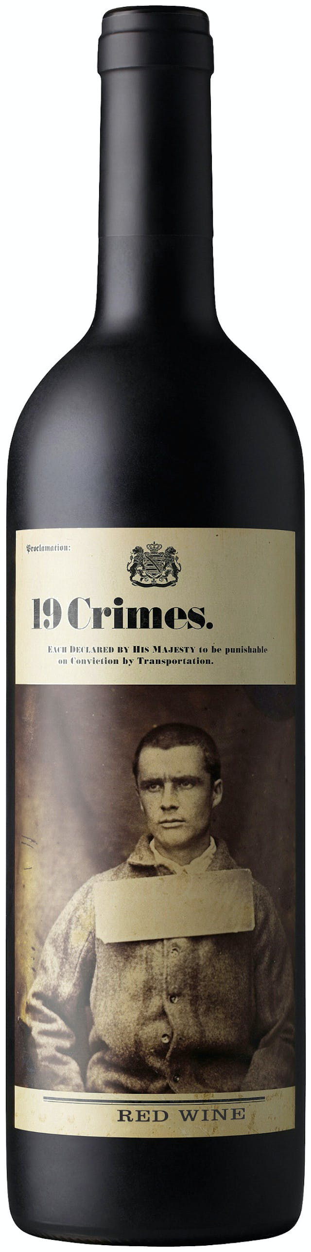 r products  crimes red wine