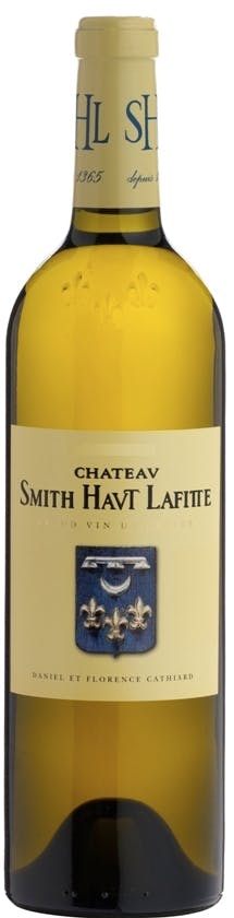 smith haut laffite 2013 notation