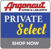Argonaut Private Select - Shop Now