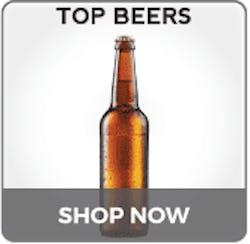 Top Beers