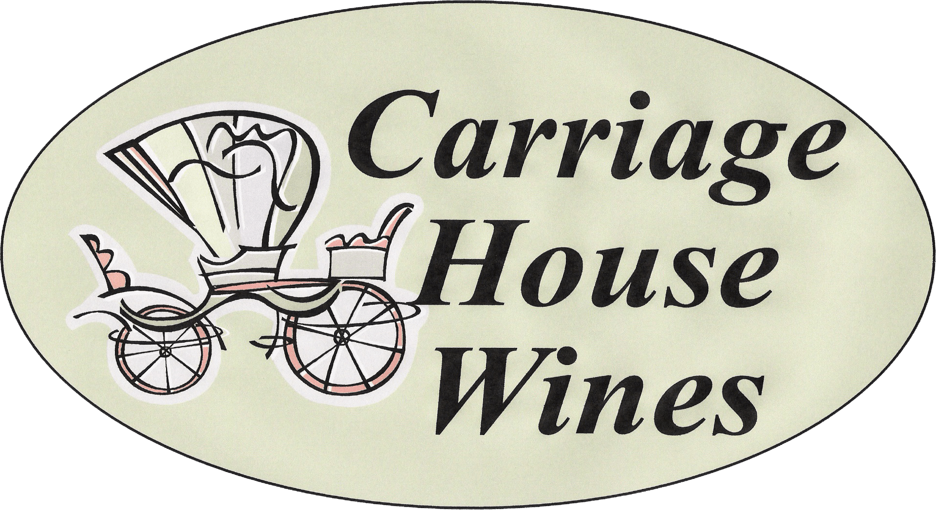 Carraige House Wines