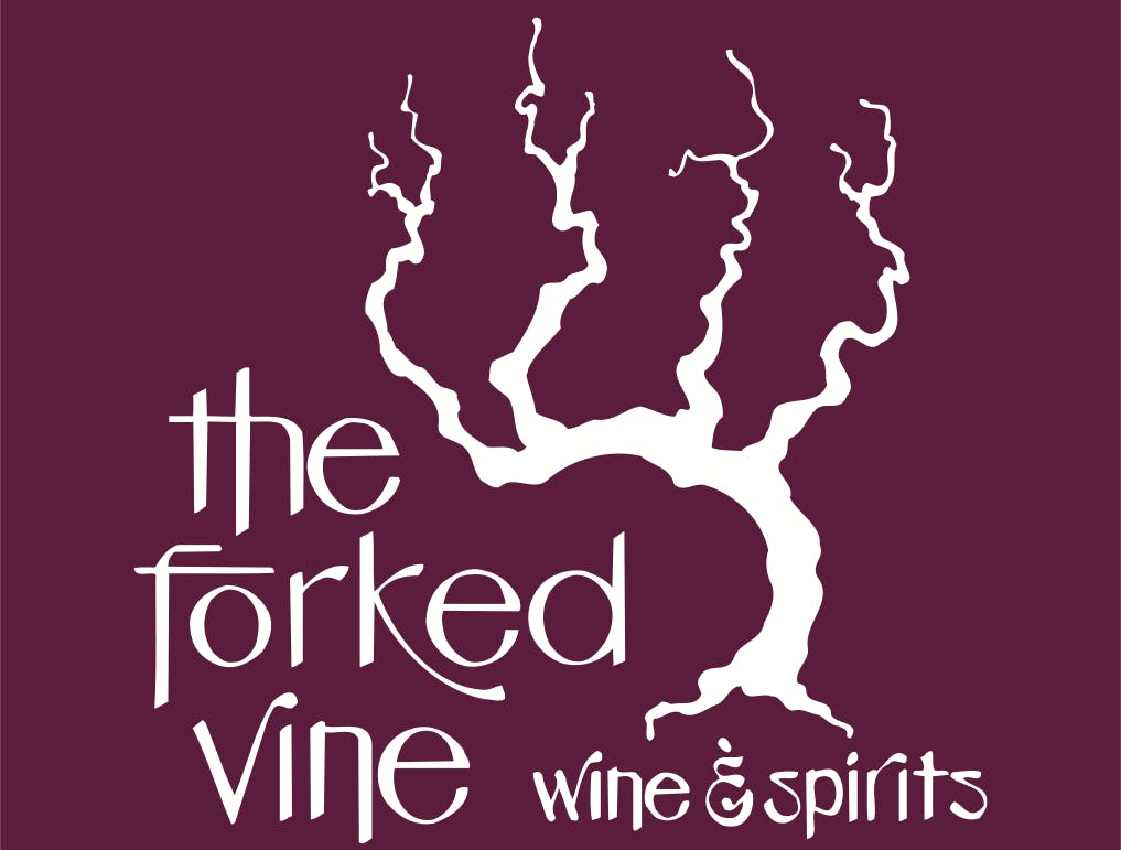 The Forked Vine