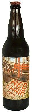 Deschutes Red Chair IPA 6 pack 12oz  sc 1 st  Argonaut Liquor & Deschutes Red Chair IPA 6 pack 12oz - Argonaut Liquor