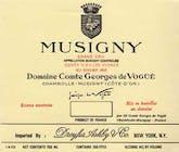 Domaine Comte Georges de Voguë Musigny Vieilles Vignes 2007