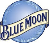 Blue Moon Brewing Company Seasonal 6 pack 12oz