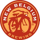 New Belgium Mural Agua Fresca Ale 6 pack 355ml