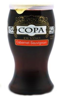 Copa di Vino Cabernet Sauvignon