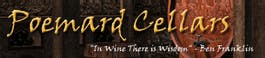 Poemard Cellars Wine Club