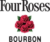 Four Roses Busters Barrel Strength Bourbon