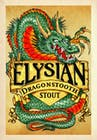 Elysian Dragonstooth Stout 22oz