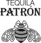 Patron Barrel Select Anejo #134