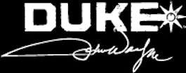 Duke Spirits The Duke Kentucky Bourbon