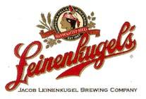 Leinenkugel's Seasonal 6 pack 12oz