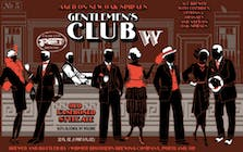 Widmer Brothers Gentlemen's Club Old Fashioned Ale New Oak Spirals 22oz