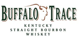 Buffalo Trace Kentucky Bourbon Chocolates 2oz