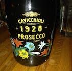 Cavicchioli 1928 Prosecco