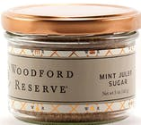 Woodford Reserve Mint Julep Sugar 50ml Bottle