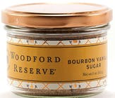 Woodford Reserve Bourbon Vanilla Sugar 50ml Bottle