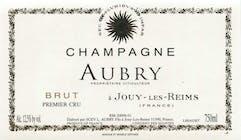 L. Aubry Fils Brut