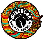 Wiseacre Seasonal 6 pack 355ml Can