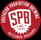 Southern Prohibition Brewing Hex Clouds 4 pack 16oz Can