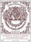 Chateau Pichon-Longueville Baron Pauillac 2012