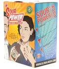 Van Steenberge Sour Power Six Pack Sampler 6 pack 330ml Bottle
