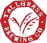 Tallgrass Brewing Company Seasonal 6 pack