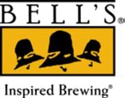 Bell's Brewery Seasonal 6 pack 355ml Bottle