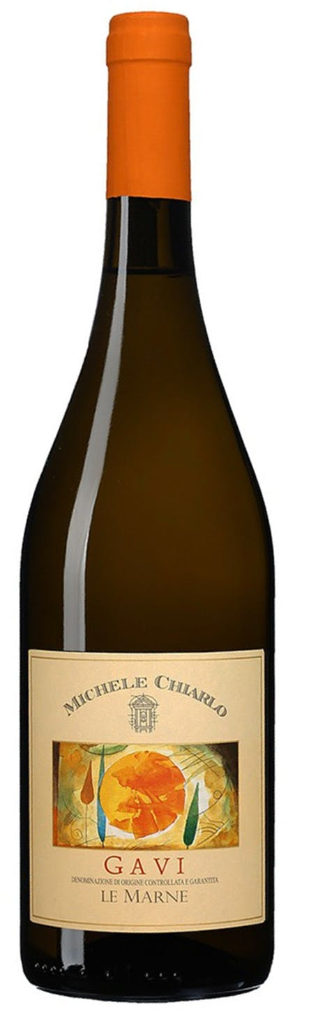 Bouharoun S Fine Wines Amp Spirits