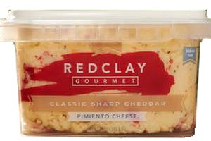 Image result for red clay gourmet