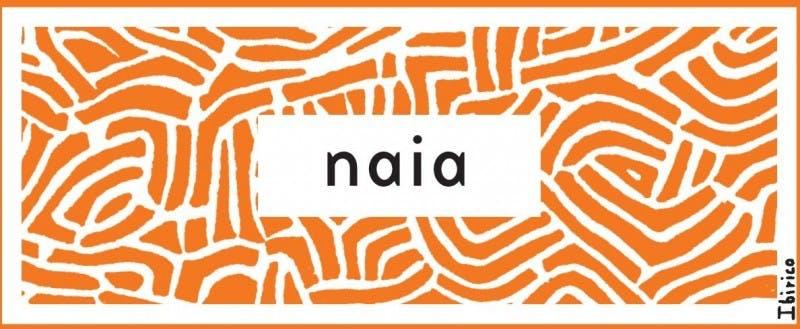Afbeeldingsresultaat voor Website www.bodegasnaia.com