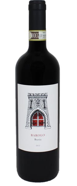 Out of stock  sc 1 st  Station Plaza Wine : magic door wine - pezcame.com