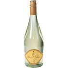 Baci Dolci Blonde Bottle