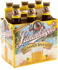 Leinenkugel's Summer Shandy 6 pack 12oz Bottle