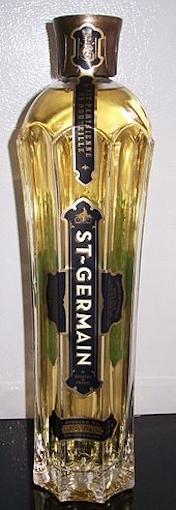 d2ae889239e2 St Germain Elderflower Liqueur 375ml - Bottle Shop of Spring Lake