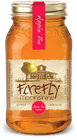 Firefly Distillery Apple Pie Moonshine
