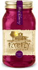 Firefly Distillery Blackberry Moonshine
