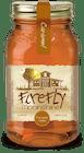 Firefly Distillery Caramel Moonshine