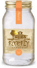 Firefly Distillery Peach Moonshine