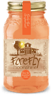 Firefly Distillery Ruby Red Grapefruit Moonshine
