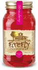 Firefly Distillery Strawberry Moonshine