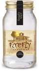 Firefly Distillery White Lightning Moonshine