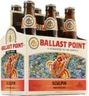 Ballast Point Sculpin IPA 6 pack 12oz Bottle