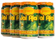 Cigar City Brewing Jai Alai IPA 6 pack 12oz Can