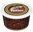 Pancho's Salsa Mild Mild Salsa 16oz