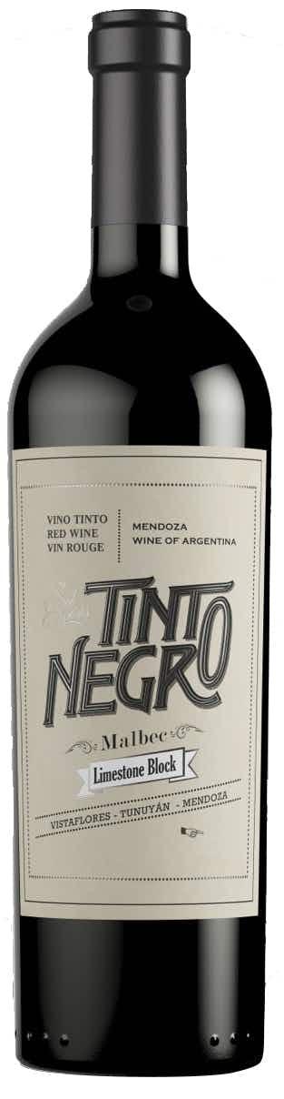TintoNegro Limestone Block Malbec 2014 - Toast Wines by Taste | 313 x 1208 jpeg 26kB