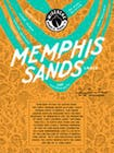 Wiseacre Memphis Sands 12 pack 355ml Can