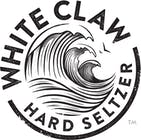 White Claw Hard Seltzer Variety Pack 12 pack 12oz Can